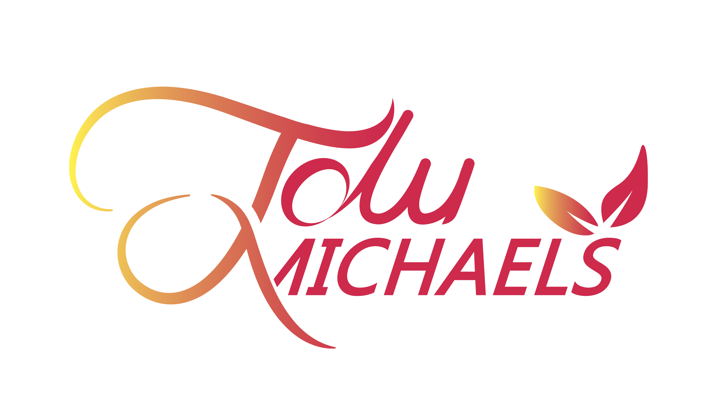 The-Tolu-Michaels-Company-logo