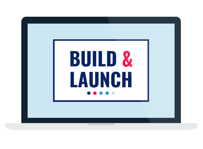 build-and-launch
