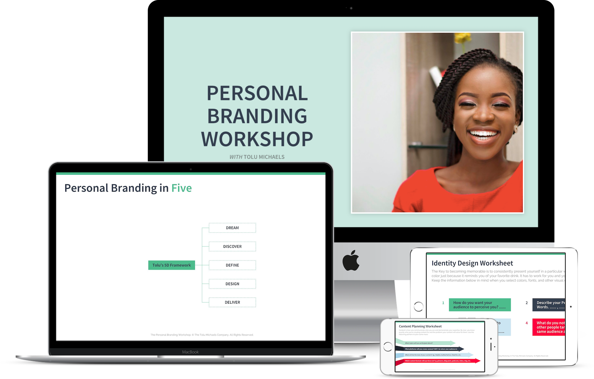 personal-branding-workshop