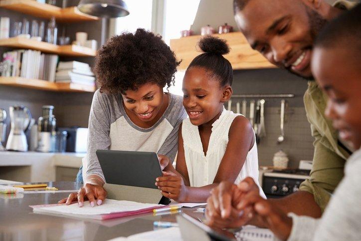teaching-children-digital