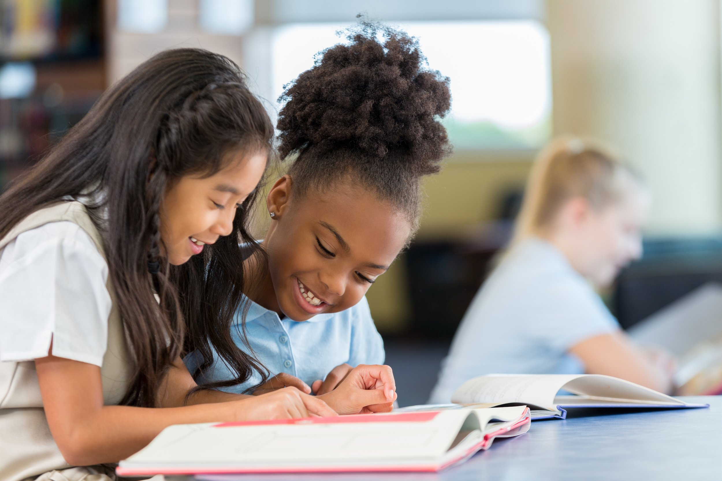 teach-children-about-personal-branding