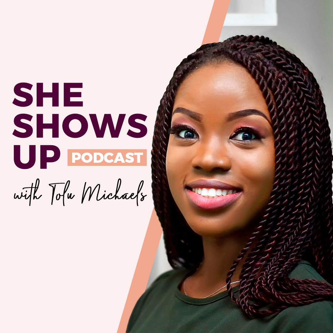 tolu-michaels-podcast